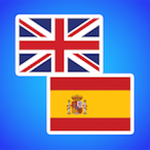 English To Spanish Text and Speech Translation