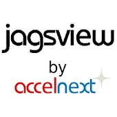 JagsView - Real Estate App