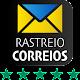 Rastreio Black (rastreamento correios) Download for PC Windows 10/8/7