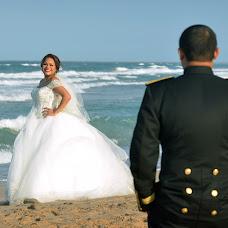 Wedding photographer Alberto Sanchez (albertosanchez2). Photo of 26.06.2018