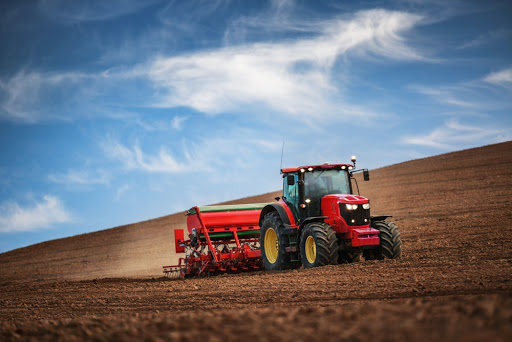 SA agricultural sector could be boosted by African free-trade agreement