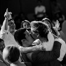 Wedding photographer Nuttagun Keratithamkul (Nuttagun). Photo of 27.11.2017