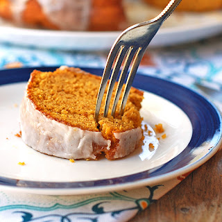 Cinnamon Bundt Cake With Cake Mix Recipes.