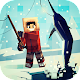 Ice Fishing Craft: Ultimate Winter Adventure Games (game)