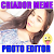 Criador de MEME Foto Editor Texto Carinhas Na Foto file APK for Gaming PC/PS3/PS4 Smart TV