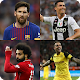 Guess The Soccer Player FIFA 19 Trivia Quiz Free
