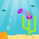Floating Rings (game)