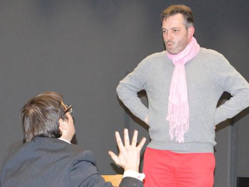 bichon-piece-de-theatre-troupe-vrais-semblants-l-arche-a-reims-2014