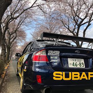 レガシィB4 BL5 F型ですのカスタム事例画像 組長@SUBARU 好きの憩いの場さんの2019年03月31日17:28の投稿