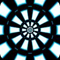 SHAPE Live Wallpaper icon