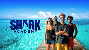 Shark Academy thumbnail
