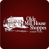 Olde Mill House Shoppes