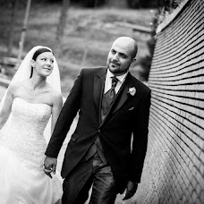 Wedding photographer emanuele giacomini (giacomini). Photo of 07.01.2015