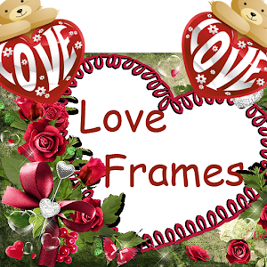 Love Frames HD