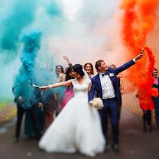Wedding photographer Alek Zotoff (zotoff). Photo of 28.03.2015