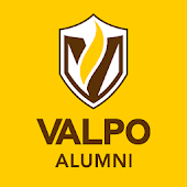 Valparaiso University Alumni