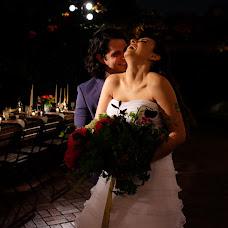 Wedding photographer Pablo Arnaez (pabloarnaez). Photo of 11.01.2017