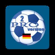 Bundesliga 2 Pro