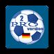 Bundesliga 2 Pro image