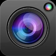 Camera Photo Effect