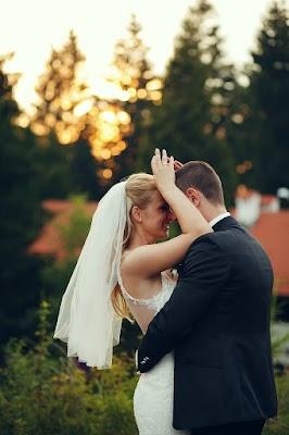 Wedding photographer Daniel Ceapa (danielceapa). Photo of 14.01.2016