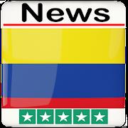 Colombia News - Colombia Noticias - Colombia Radio