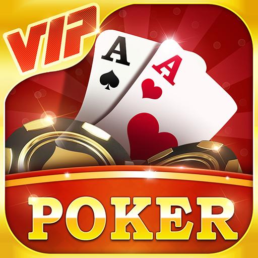 Super Poker - Best Free Texas Holdem poker