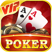 Super Poker - Best Free Texas Holdem poker