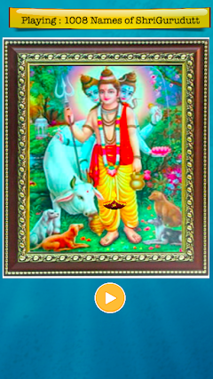 Page 40 : Best android apps for hindu gods - AndroidMeta