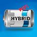 WiFi OBD2 - Dr. Hybrid/Dr. Prius unlimited license Icon