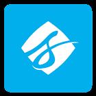 Saddleback Church icon