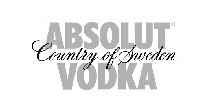 Logo for Absolut Vanilla