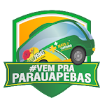 Vem pra Parauapebas icon
