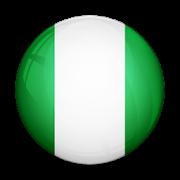 App Nigerian FM Stations APK for Windows Phone