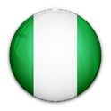 Nigerian FM Stations icon