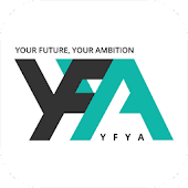 YFYA Careers Ideas