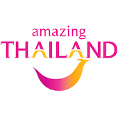 Thai the Knot Sales Companion