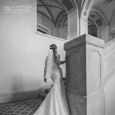 Wedding photographer Kornél Juhász (juhaszkornel). Photo of 26.08.2015