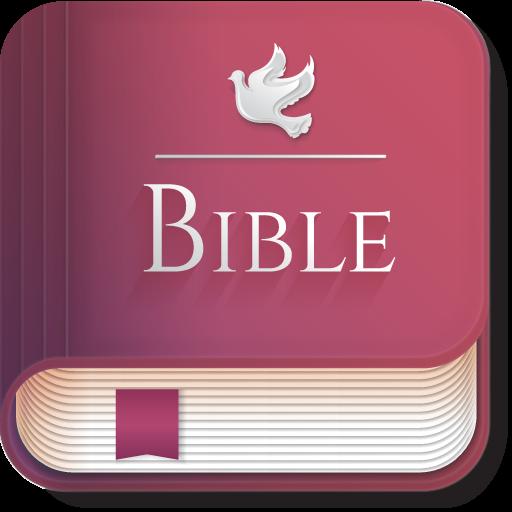 English Swahili Bible Kjv Biblia Takatifu Apps On Google Play