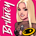BRITNEY SPEARS: AMERICAN DREAM apk
