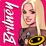 BRITNEY SPEARS: AMERICAN DREAM v2.0.1 Mod