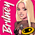 BRITNEY SPEARS: AMERICAN DREAM file APK for Gaming PC/PS3/PS4 Smart TV