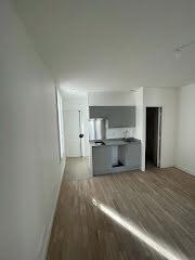 Appartement a louer boulogne-billancourt - 1 pièce(s) - 20.21 m2 - Surfyn