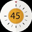 Countdown Timer(Pomodoro) APK