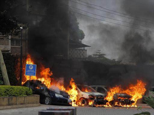 Inside CIA-backed secret anti-terrorism operation in Kenya