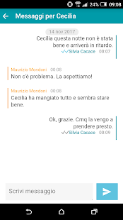 UGAS - Genitori - náhled