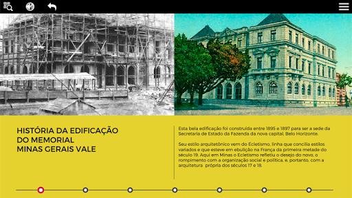 Guia MMGV em Portuguu00eas 1.1.1 screenshots 5