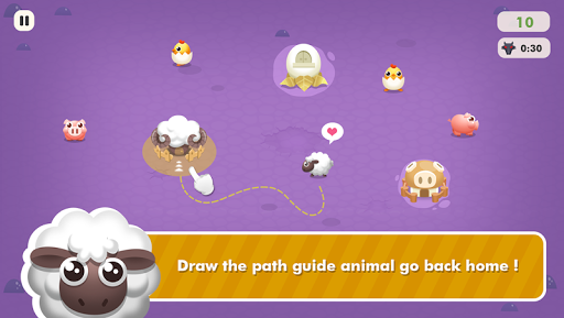 街機必備免費app推薦|Farm Herd!!!線上免付費app下載|3C達人阿輝的APP