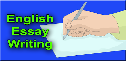 easy writing topics Study our list of the toefl writing topics our list is free and divided into categories, so you can study by preparing for each of the possible essay types that.