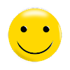 Smiley Touch APK